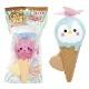 アイスクリームファン 12個