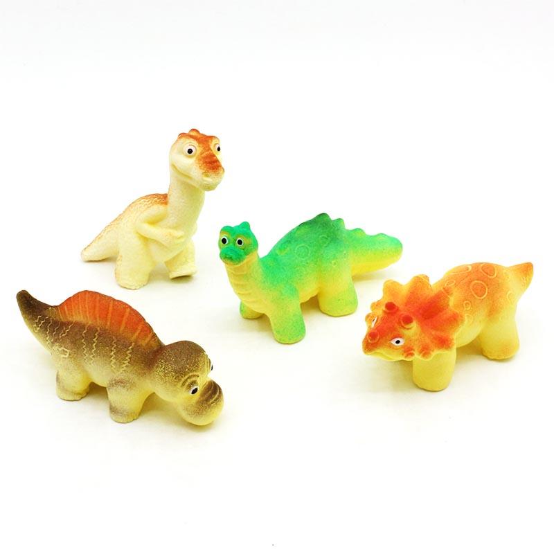 ドでか!恐竜の卵 1個