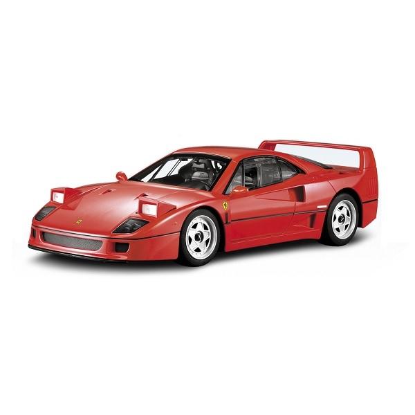フェラーリ F40 1:14