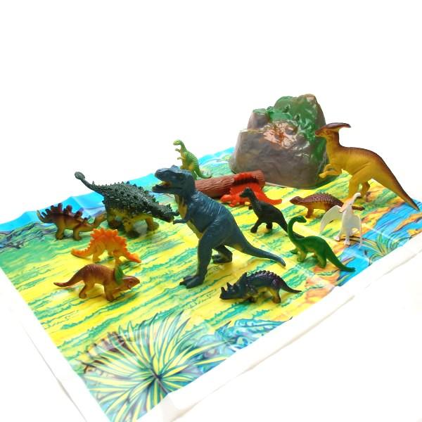 ザ・恐竜王国part3 1個セット