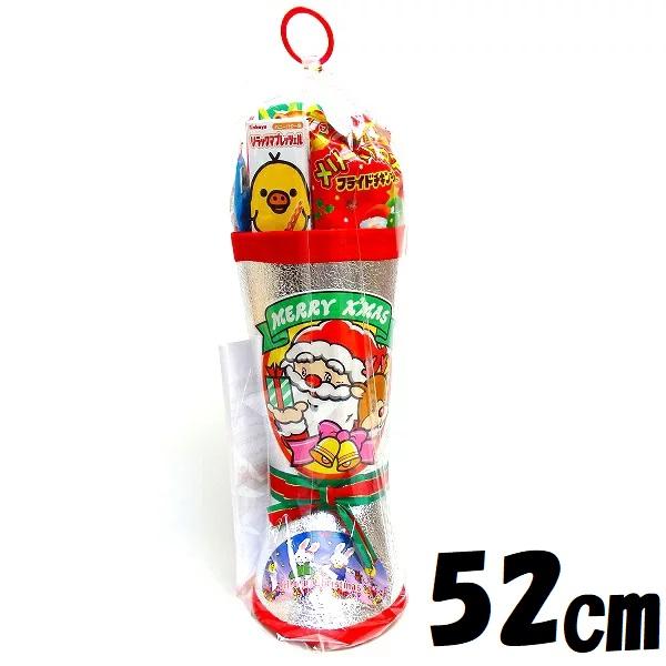 クリスマスブーツ【XL】