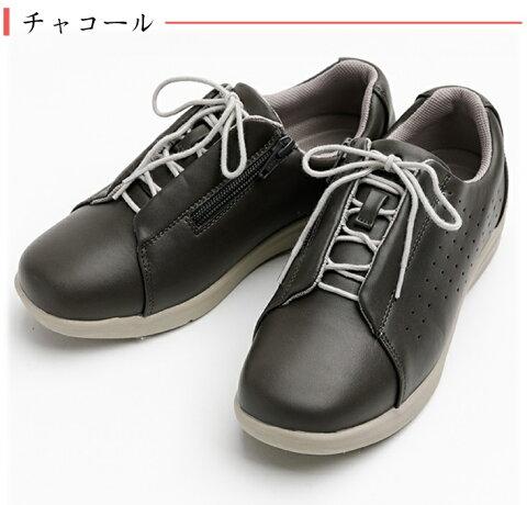 [SS-2020-B606]徳武産業:靴 aimyu-6501