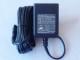 クリッパー充電用ACアダプター2.5A DK200EX/DK380用