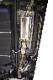 【業者配送】30系 アルファード・ヴェルファイア2.5L(前期・後期)用センターマフラー