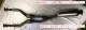 【業者配送】GS350/450h/430/460(〜2011年12月)用センターマフラー