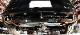 【業者配送】MAZDA3 FASTBACK(2WD:AT車)用PFSループサウンドマフラー(SIGNATURE STYLE専用)