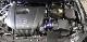 【業者配送】MAZDA3 FASTBACK用AIR CONTROL CHAMBER