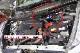 【個人宅配送】ジュークターボ(後期:2014/7〜)用AIR CONTROL CHAMBER