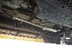 【業者配送】210系 ハイラックスサーフ4.0L用スポーツセンターマフラー