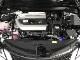 【業者配送】UX250h用AIR CONTROL CHAMBER