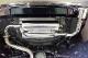 【業者配送】XV(e-BOXER搭載車)用PFSループサウンドマフラー