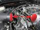【個人宅配送】200系 ランドクルーザー用AIR CONTROL CHAMBER(スロットル距離275〜280mm)