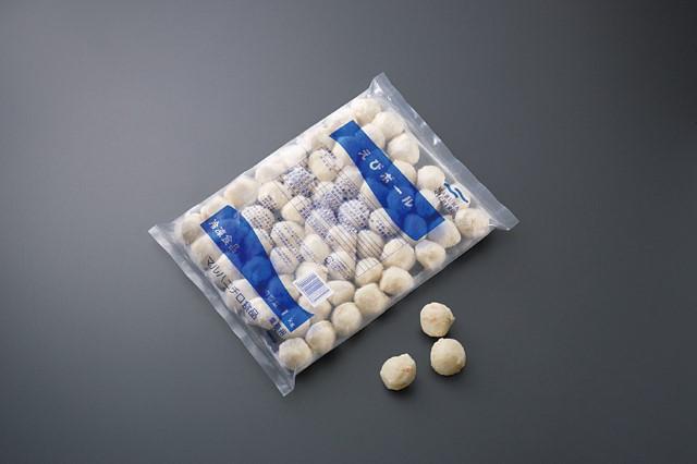 マルハニチロ えびボール 1kg