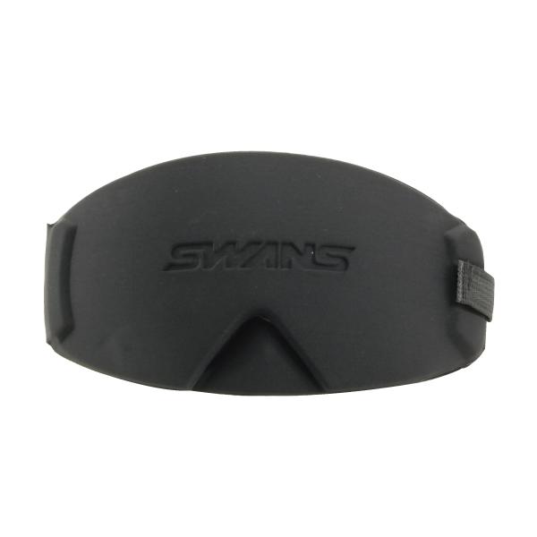 LRV-5191 BLLSM ROVO用レンズ(MITミラー・調光・撥水・PAF) レンズ単品