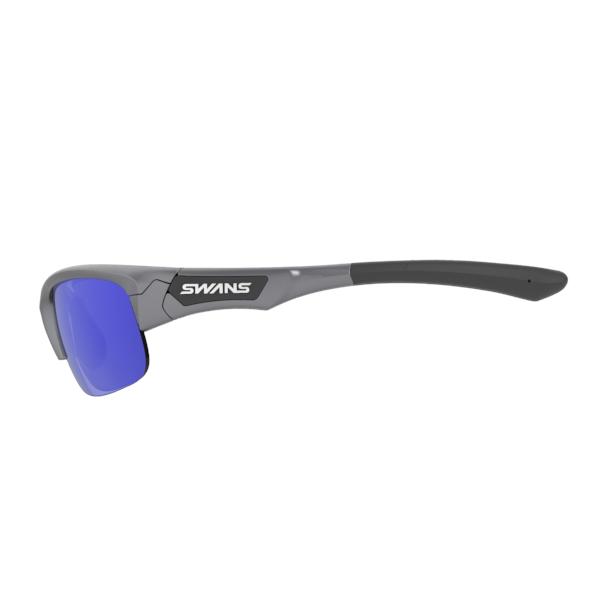 SPRINGBOK(GMR) + L-SPB-1101 SMBL