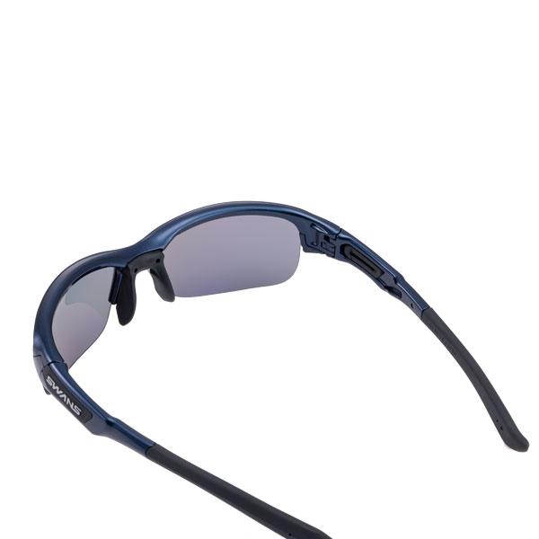SPB-0151 MEBL SPRINGBOK 偏光レンズモデル