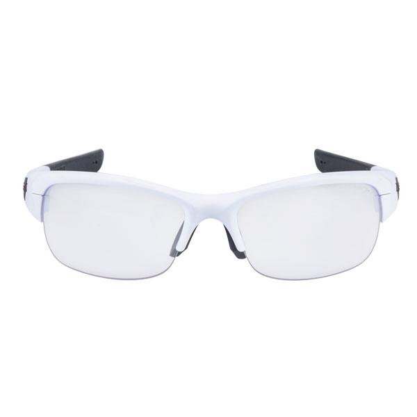 SPB-0066 MAW SPRINGBOK 調光レンズモデル