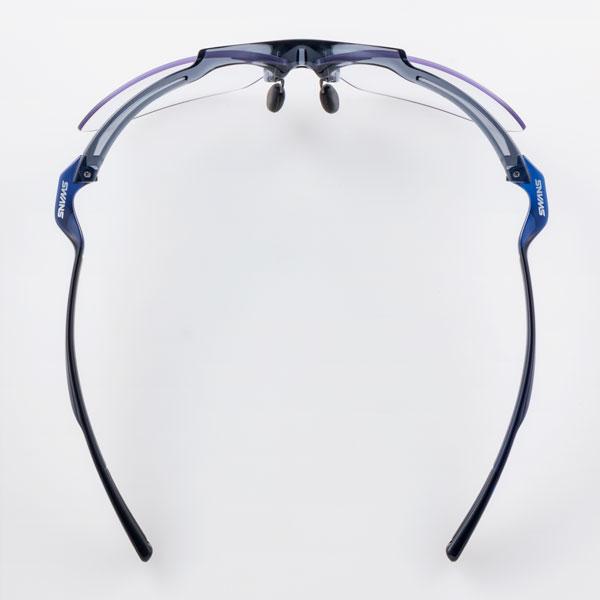 SACR-0066 CSK Airless-Core エアレス・コア 調光レンズモデル