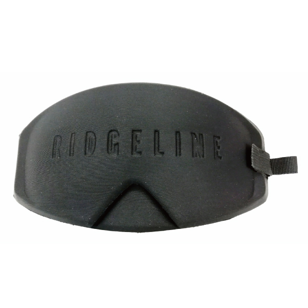 RIDGELINE専用スペアレンズ LRL-5190 RDLSM (調光 MITミラー 撥水 PAF) レンズ単品