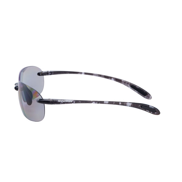 SABE-0053 DMSM2 Airless-Beans エアレス・ビーンズ 偏光レンズモデル