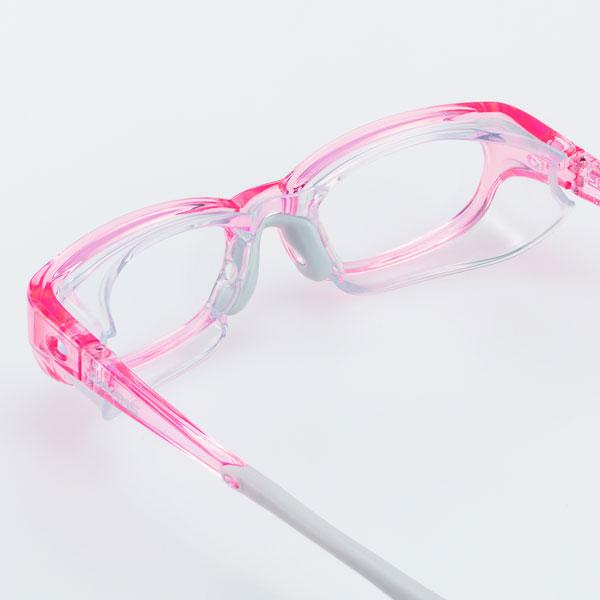 AMZ-SWKJ-01 CPN 子供用 花粉グラス