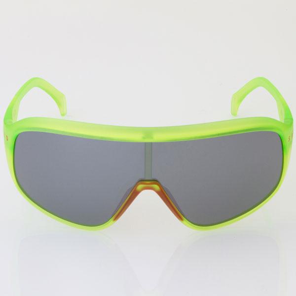 SNOWFIELD(スノーフィールド) F3 MAY 偏光レンズモデル