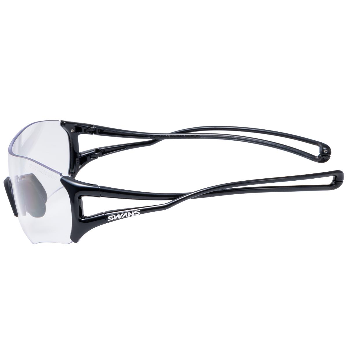 EN8-0066 BK E-NOX EIGHT8 調光レンズモデル