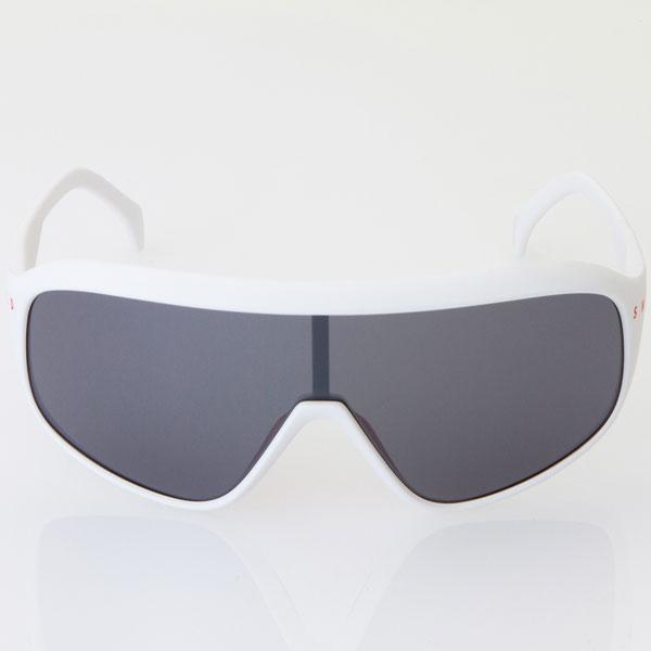 SNOWFIELD(スノーフィールド)  F3 MAW 偏光レンズモデル