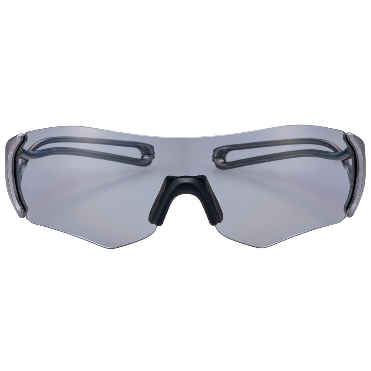 EN8-0051 SIL E-NOX EIGHT8 偏光レンズモデル