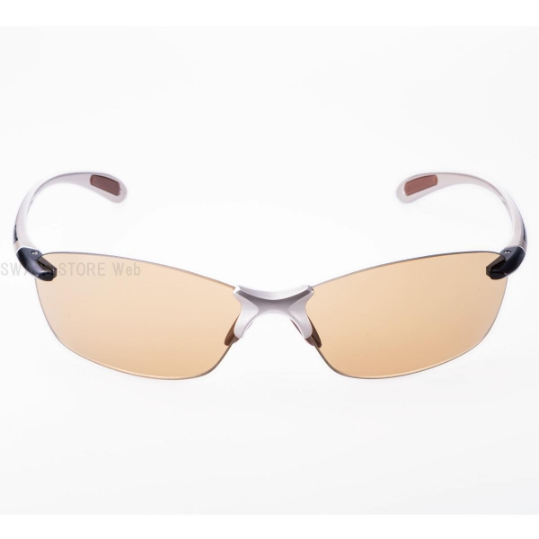 SALF-0005 CPG Airless-Leaf fit エアレス・リーフフィット ノーマルレンズモデル