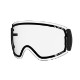 2020-2021 LRV-0199 CLA ROVO用レンズ(撥水 PAF) レンズ単品