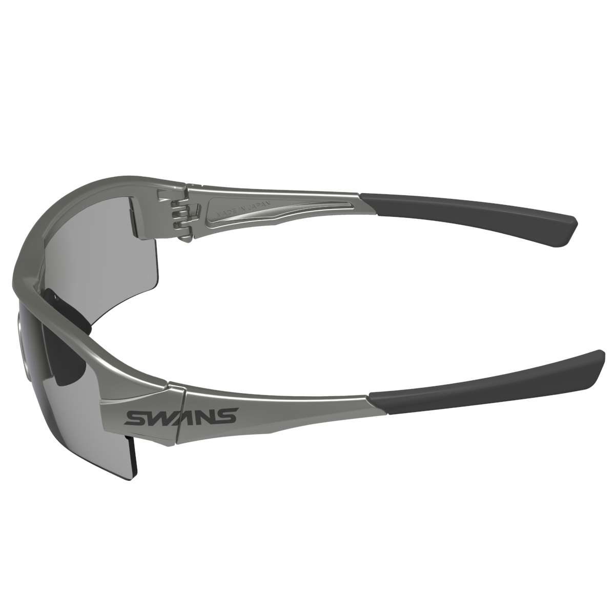 STRIX H-0151 GMR ストリックス・エイチ 偏光レンズモデル