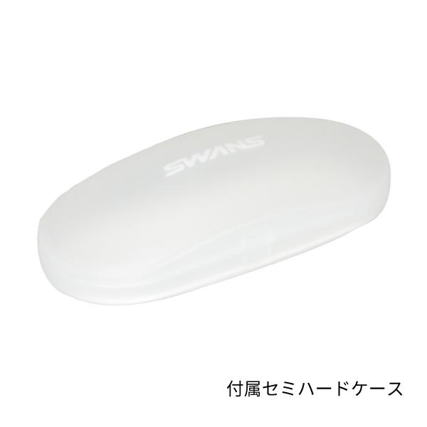 SA-519 MTSIL Airless-Wave エアレス・ウェイブ 偏光レンズモデル