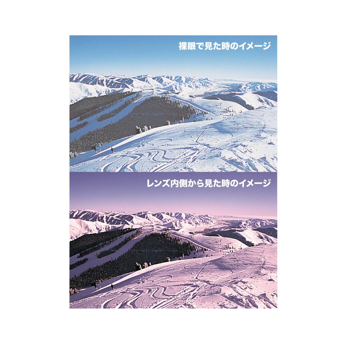 2020-2021 JUMPIN-DH BKBL 子ども用(ジュニア)ゴーグル