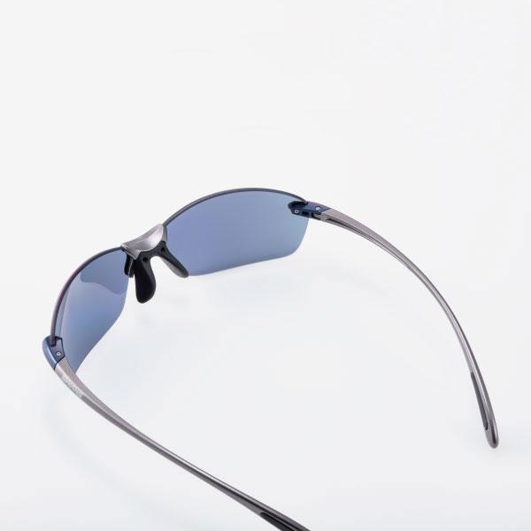 SALF-0767 BLGM Airless-Leaf fit エアレス・リーフフィット ULTRA for GOLFモデル