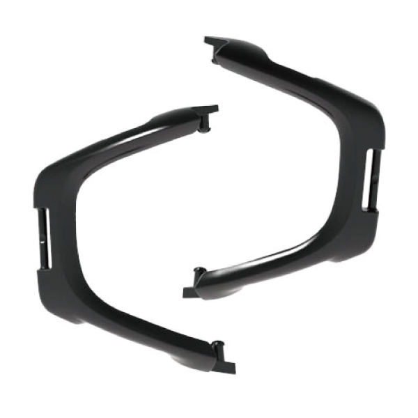 Trigger Parts MX-TALON専用 トリガーパーツ