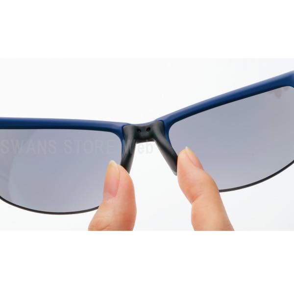 DF-0057 CSK DAY OFF 偏光レンズモデル