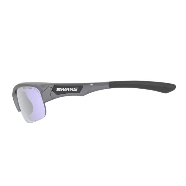 SPRINGBOK(GMR) + L-SPB-0715 LICBL