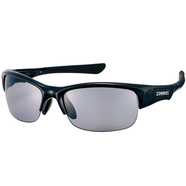 限定割引  SPB-0051 BK* SPRINGBOK 偏光レンズモデル