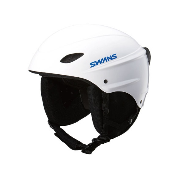 H-45R W(全3サイズ) スノーヘルメット