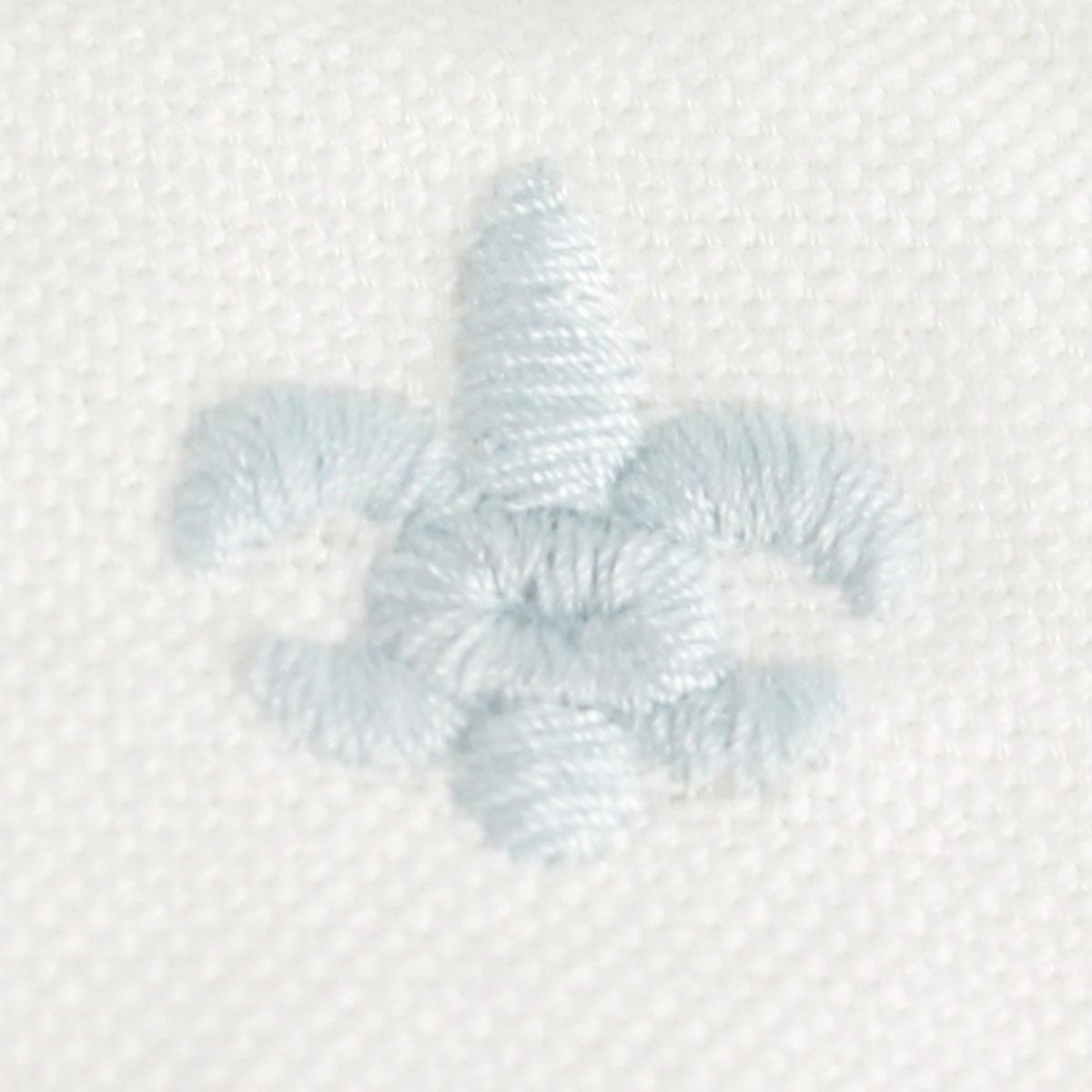 ★定番 オックスフォード ホリゾンタルカラーシャツ(5colors)