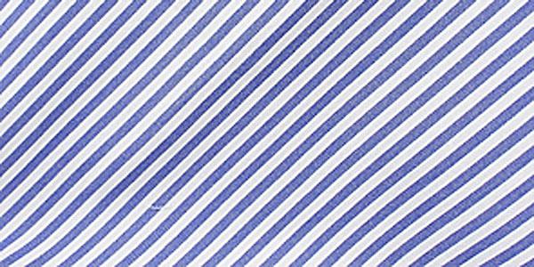 Roberto Maulicio Sweep!! / GIZA LONDON-STRIPE(BLUE)