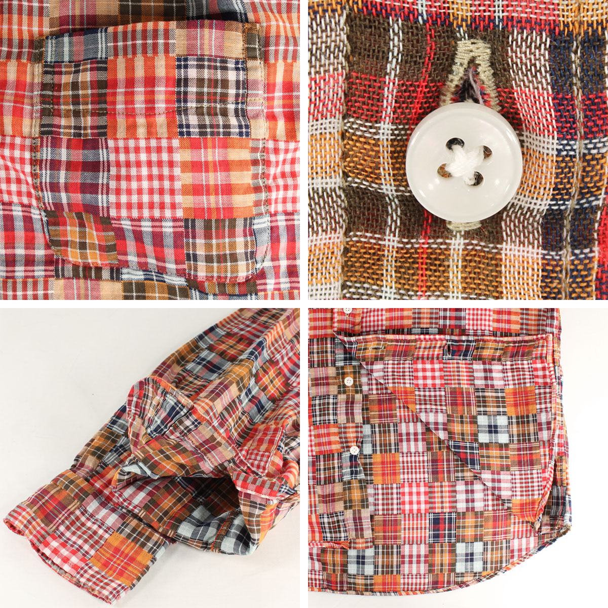 PATCHWORK-CHECK(RED)