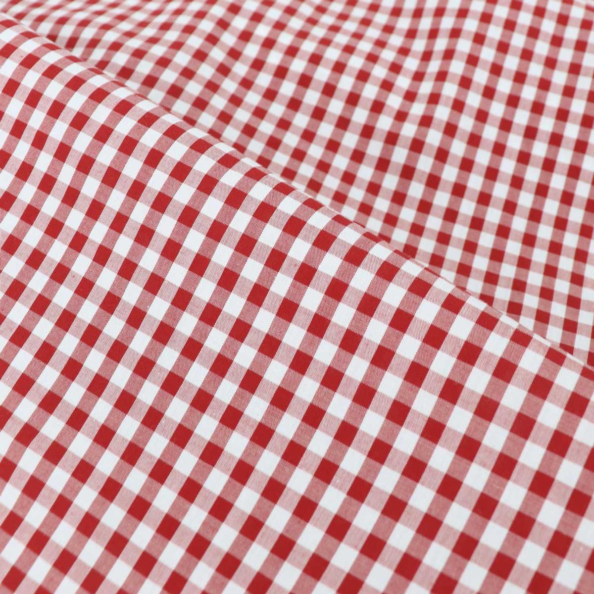 オックスフォード ストライプ ボタンダウンシャツ (NAVY)