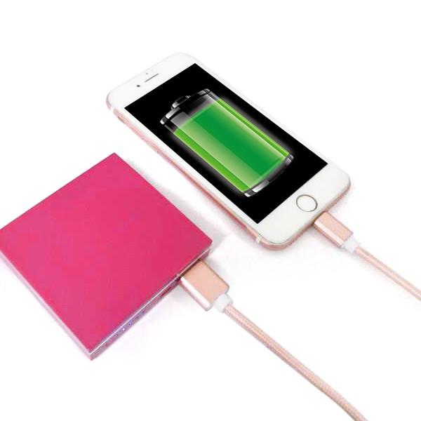 USBケーブル iPhoneケーブル 急速充電 充電器 ケーブル  iPhone用 充電ケーブル iPhone8/8Plus iPhoneX iPhone7 iPhone6 ケーブル スマホケーブル