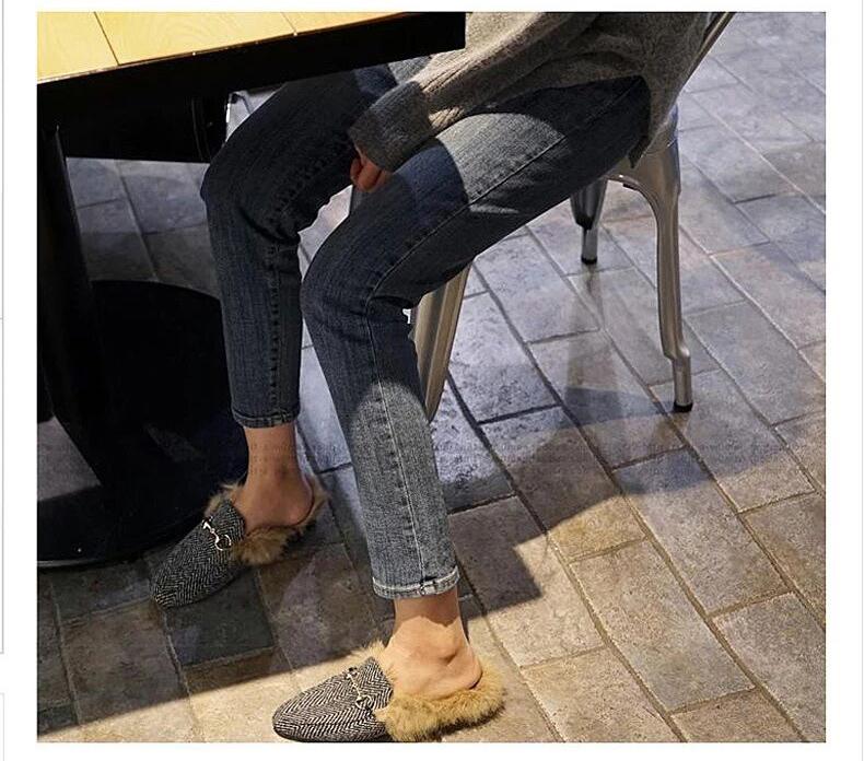 パンツ レギパン レギンス ストレッチ レギンス レディースファッション きれいめ 通勤 40代 ストレッチ 体型カバー 春