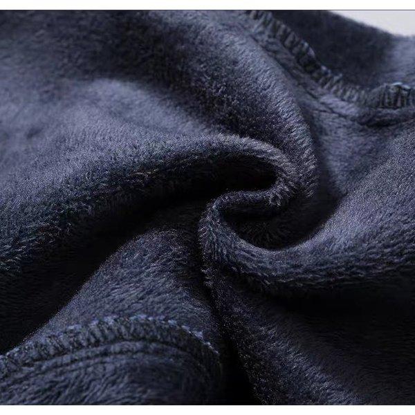 パンツ デニム 裏起毛 ボトムス レディース きれいめ 通勤 40代 ストレッチ 体型カバー 冬