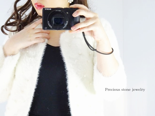 ●12月28日×21時より再販)期間限定特別プライス〜高品質×グラマラスリボンスカート(2カラー)