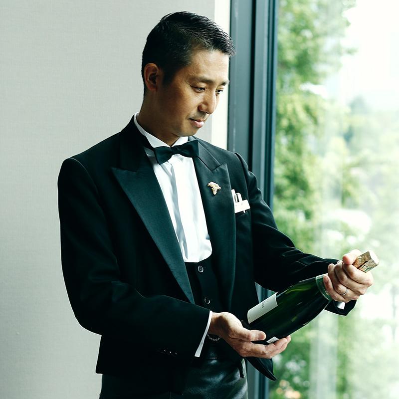【直送】ソムリエ厳選 シャンパーニュ タイプ別飲み比べセット<Aセット・夏(2本)>