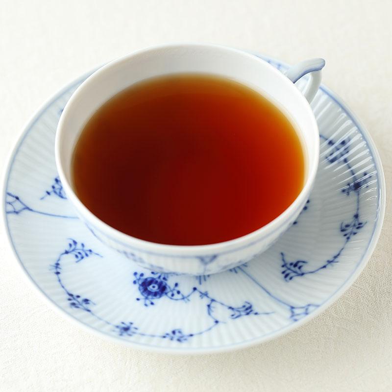 オリジナル特選紅茶【クラシックブレンド】